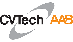 CVTECH_AAB_Logo_orange